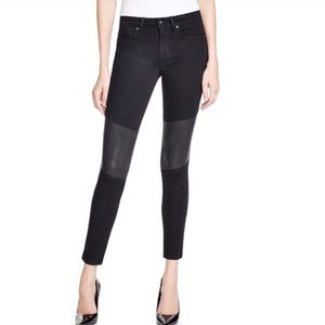 Joe's Jeans Flawless The Pheonix Ankle Jeans 28